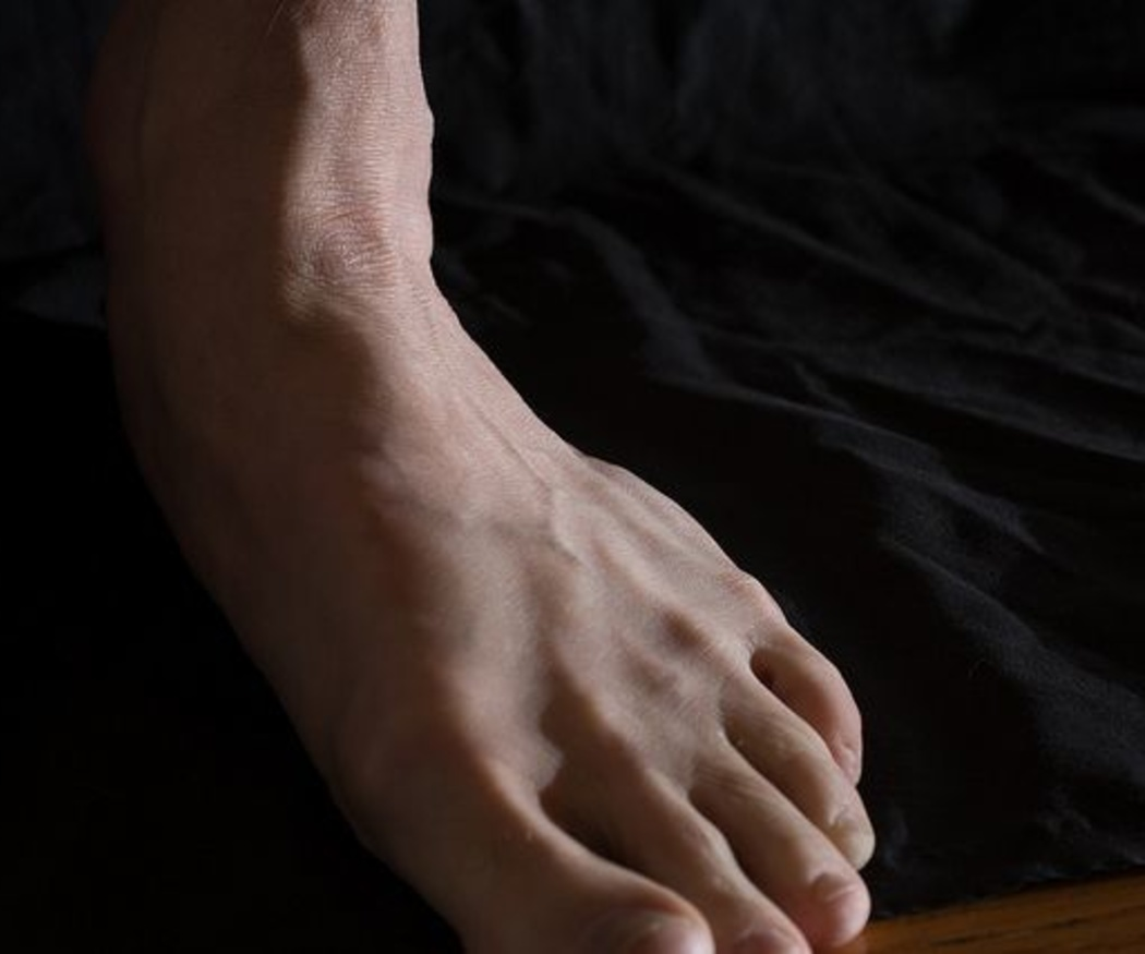La importancia del calzado de seguridad en el ámbito laboral
