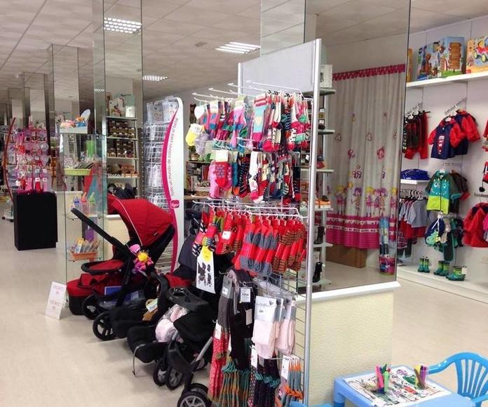 Mochilas: ergonómica, portabebés: Productos para bebé  de Innova Kids