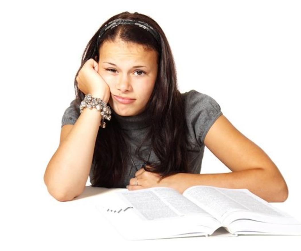 Causas de la dislexia