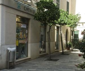 Bufete de abogados en Baleares