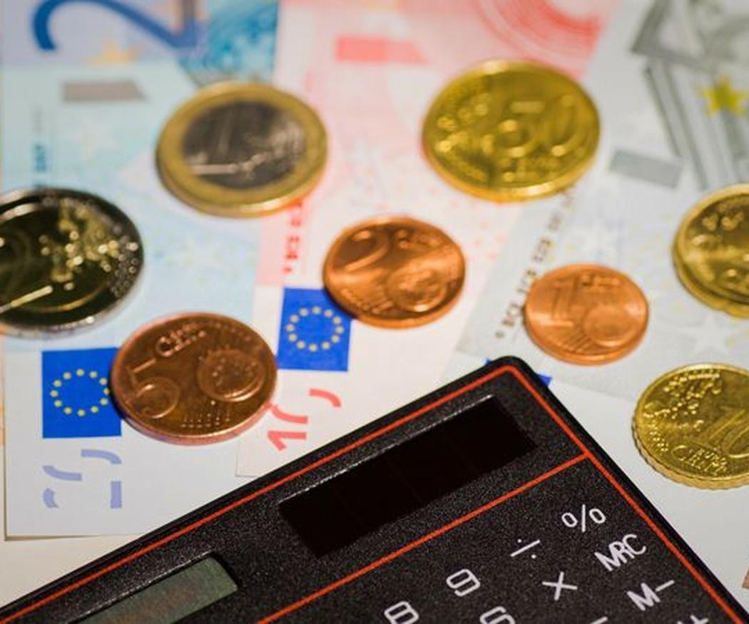Diferencias entre un pagaré y una letra de cambio o cheque