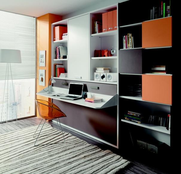 Comp.1: Catálogo de Muebles Garrido