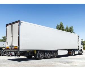 Transportes por carretera en Huelva