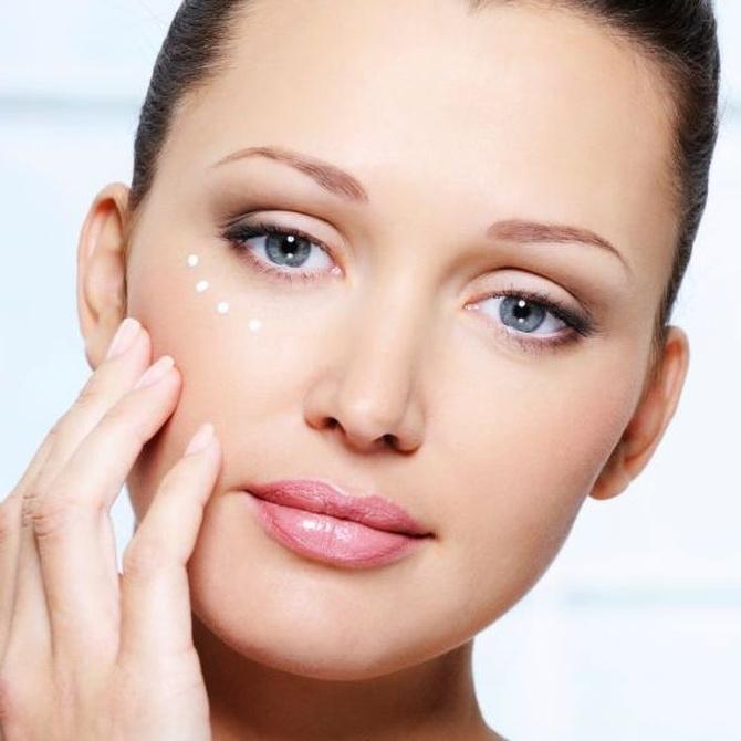 Qué son los tratamientos faciales