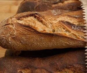 El pan de siempre con un sabor como nunca