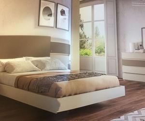 Crea tu propio dormitorio con nuestros muebles en Zaragoza