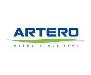 Artero International Academy