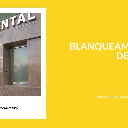 Odontología pediátrica en Málaga