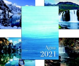 Ref. 228 - Agua