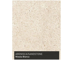 Todos los productos y servicios de Mármol y granito: Graico Piedras y Porcelánicos