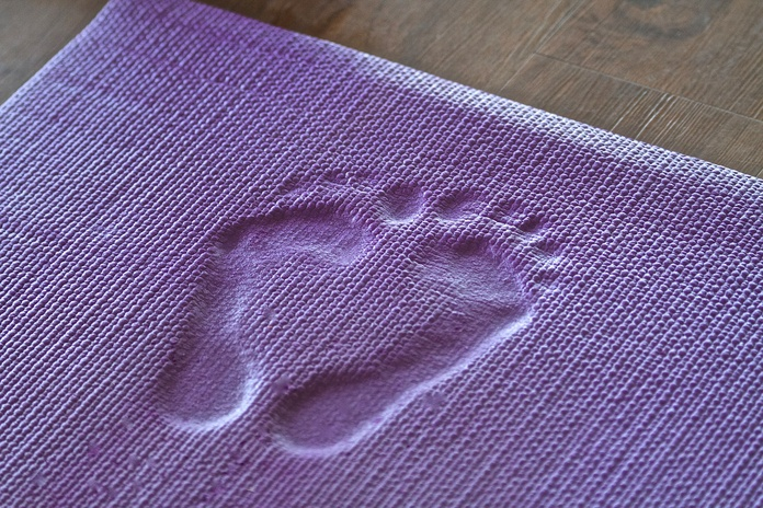Plantillas y calzados ortopédicos: Productos de Ortopedia Andalucía