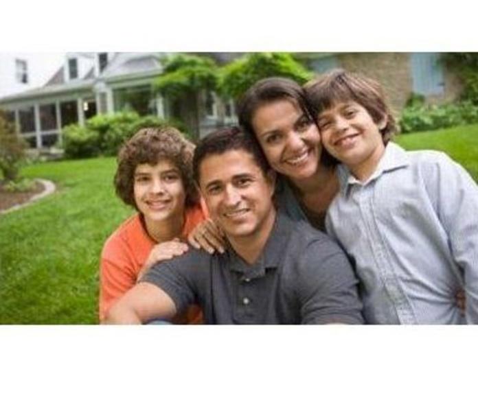 Parejas y familias: Tratamientos de Intervención en Psicología