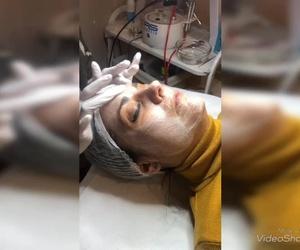 Terapias alternativas en Almería: Estética Sandra Jiménez