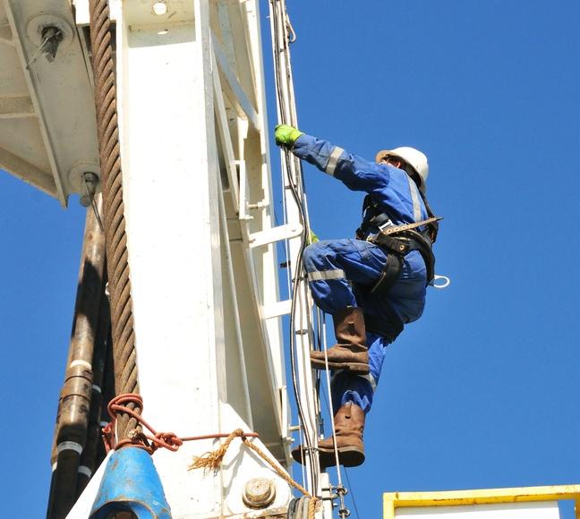 Trabajos verticales: Servicios de reformas de Reformas Urgull