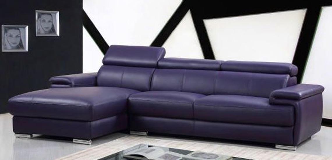 Venta de muebles nuevos en Zaragoza