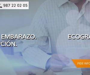 Médico urólogo en León | Centro Ginecológico Buenavista