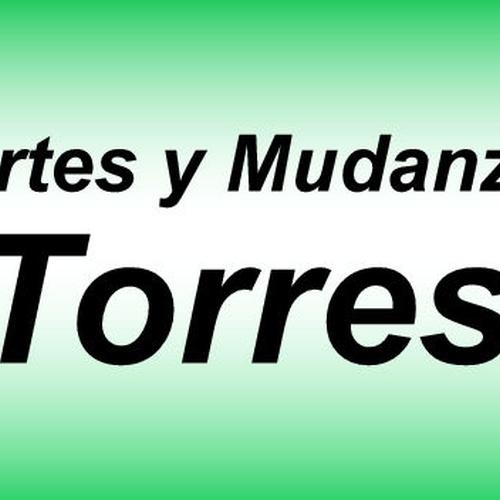 Empresas de mudanzas Madrid centro | Portes y Mudanzas Torres