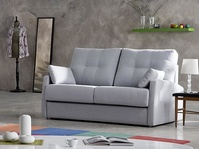 Sofa cama Dana de 160