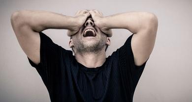 Enfermos de estrés: 5 claves para rebajar tu tensión diaria