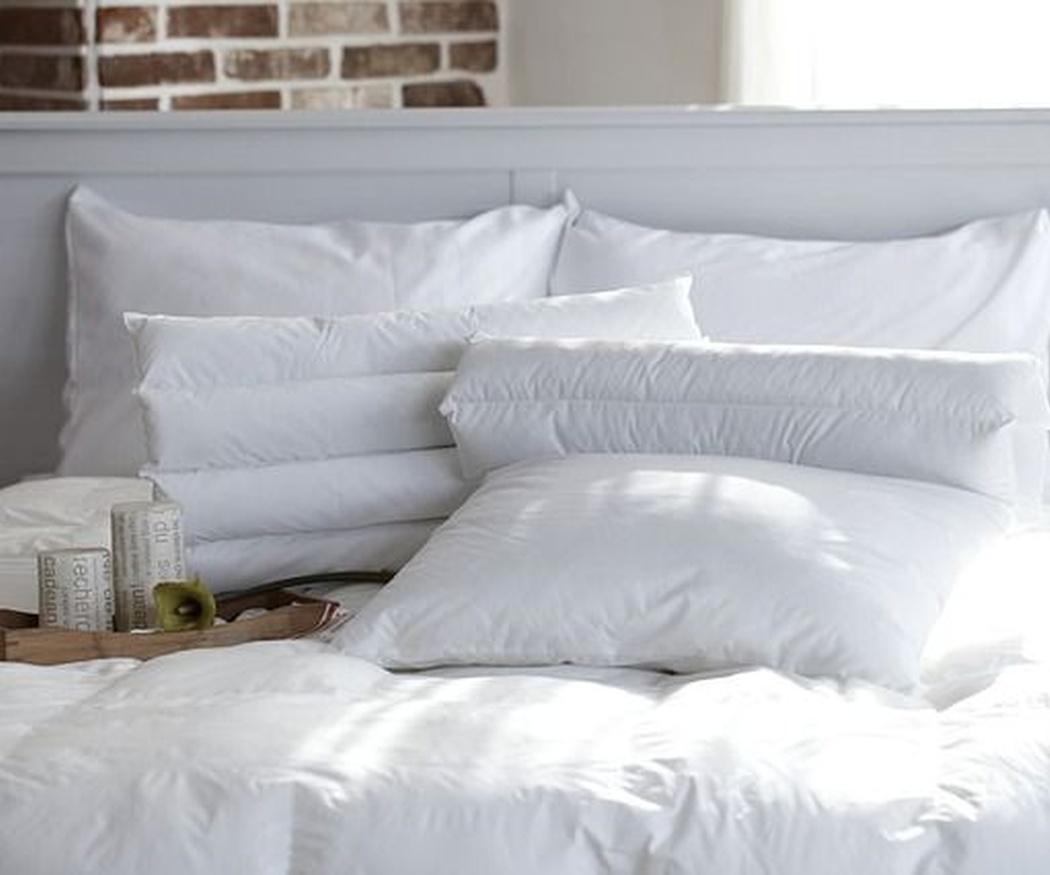 La mejor almohada para ti