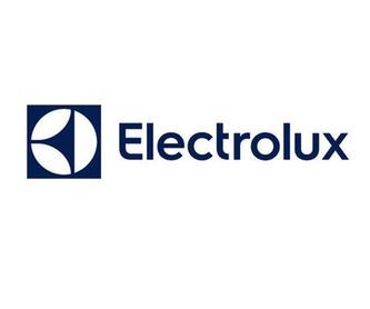 Reparación electrodomésticos Zanussi: Servicios de Servicio Oficial AEG, Electrolux, Zanussi