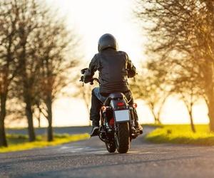 Elegir la moto que se adapte a ti