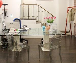 Galería de Cirugía estética profesional en Madrid en Madrid | Doctor Philippe Valenza