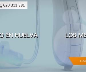 Ópticas baratas en Huelva | Visión & CO Huelva