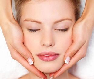 Maquillaje y tratamientos faciales