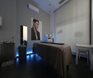 Salón de belleza en el Eixample, Barcelona | Shock Beauty