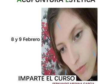 Asean: Cursos y tratamientos de Centro Dao Málaga
