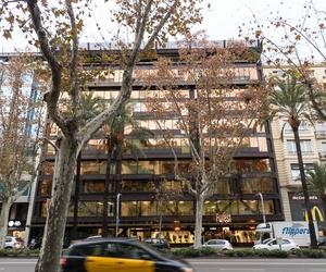 Consejeros y ejecutivos para empresas en Barcelona