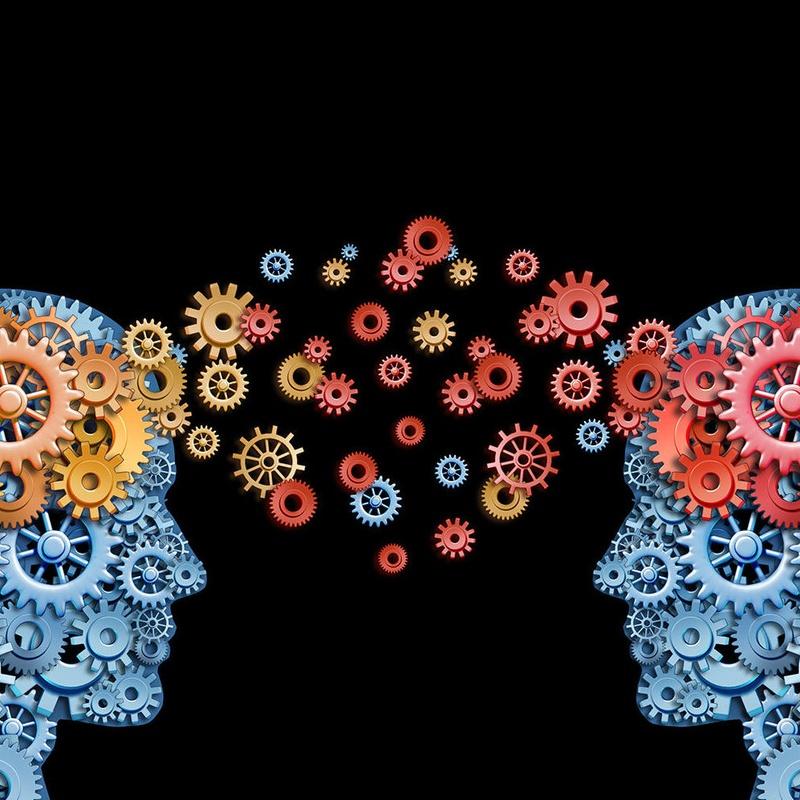 ¿Que Herramientas Utilizo?: ¿En qué puedo ayudarte? de Psicóloga Manetta Ania Tamés
