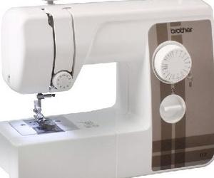 Máquinas de coser Brother