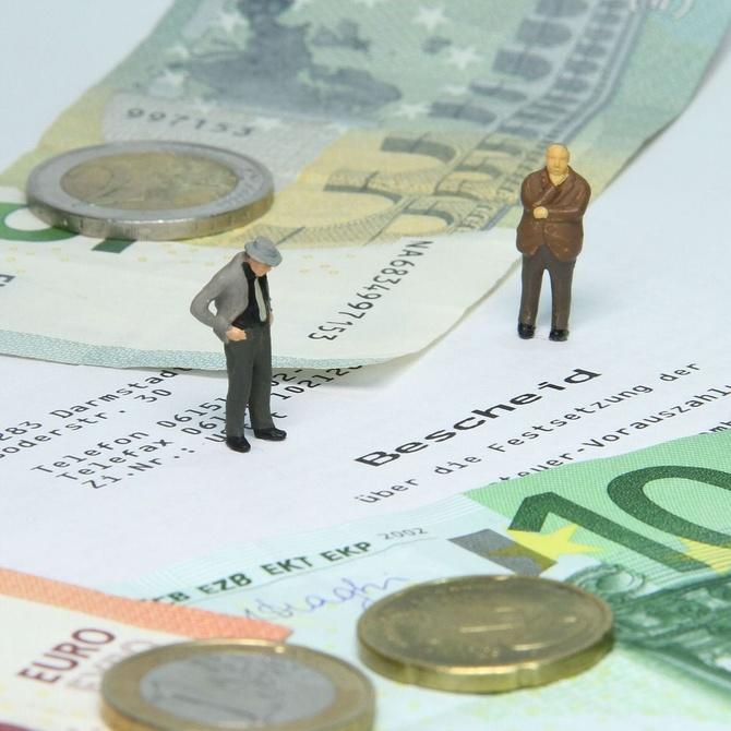 Las funciones del asesor fiscal