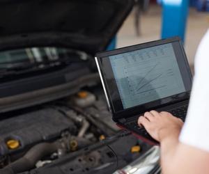 Reparaciones del sistema de electricidad del vehículo