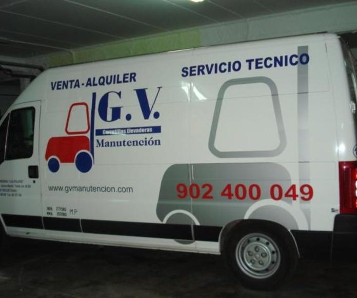 FREGADORA H404C-H404M