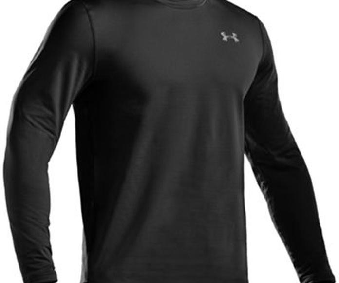 Botas y camisetas térmicas: Catálogo de Zona Sport