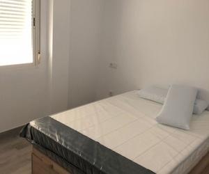 Reforma de apartamento (después)