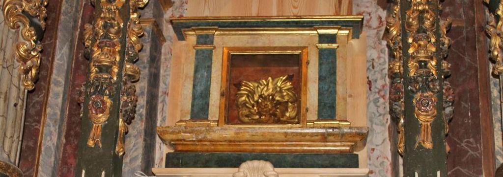 Restauración del patrimonio en Salamanca | Pereira Canete Carpinteros, S.L.