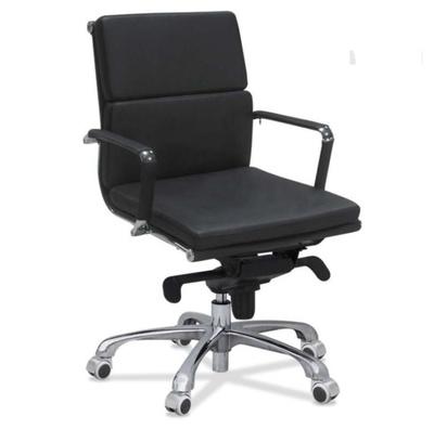 Sillones ergonómicos oficina de dirección: Despatx