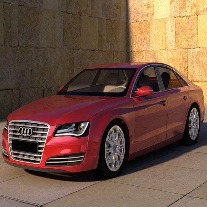 Preguntas comunes sobre el color del coche (I)