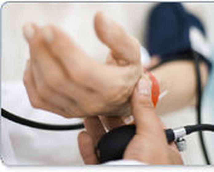 Prevención: CUADRO MÉDICO de Sanitas