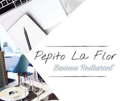 Business Restaurant
