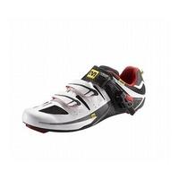 Ropa y calzado: Productos y Servicios de Bike Sports
