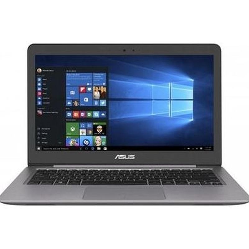 """Asus UX310UA-FC329T i5-7200U 4GB 128SSD 13.3"""" W10 : Productos y Servicios de Stylepc"""