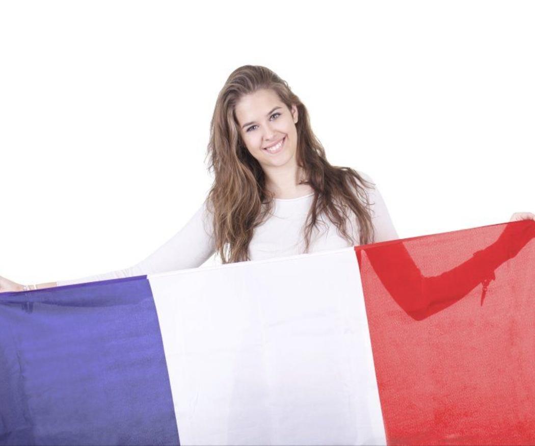 Todas las razones por las que mudarse a Francia