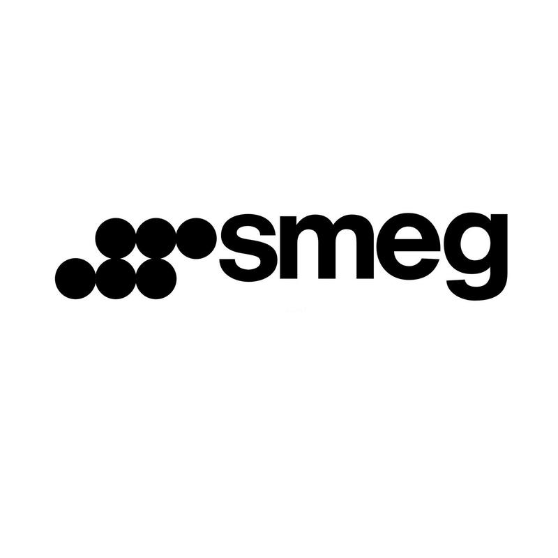 Servicio técnico SMEG