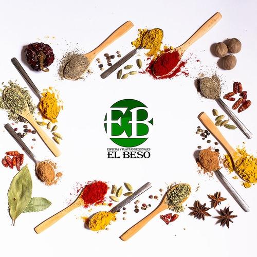 Distribuidor especias Valencia