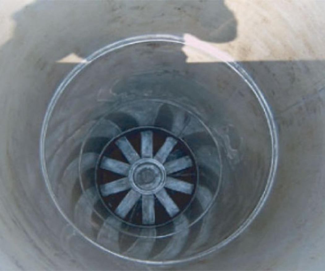 La importancia de la limpieza de las campanas extractoras